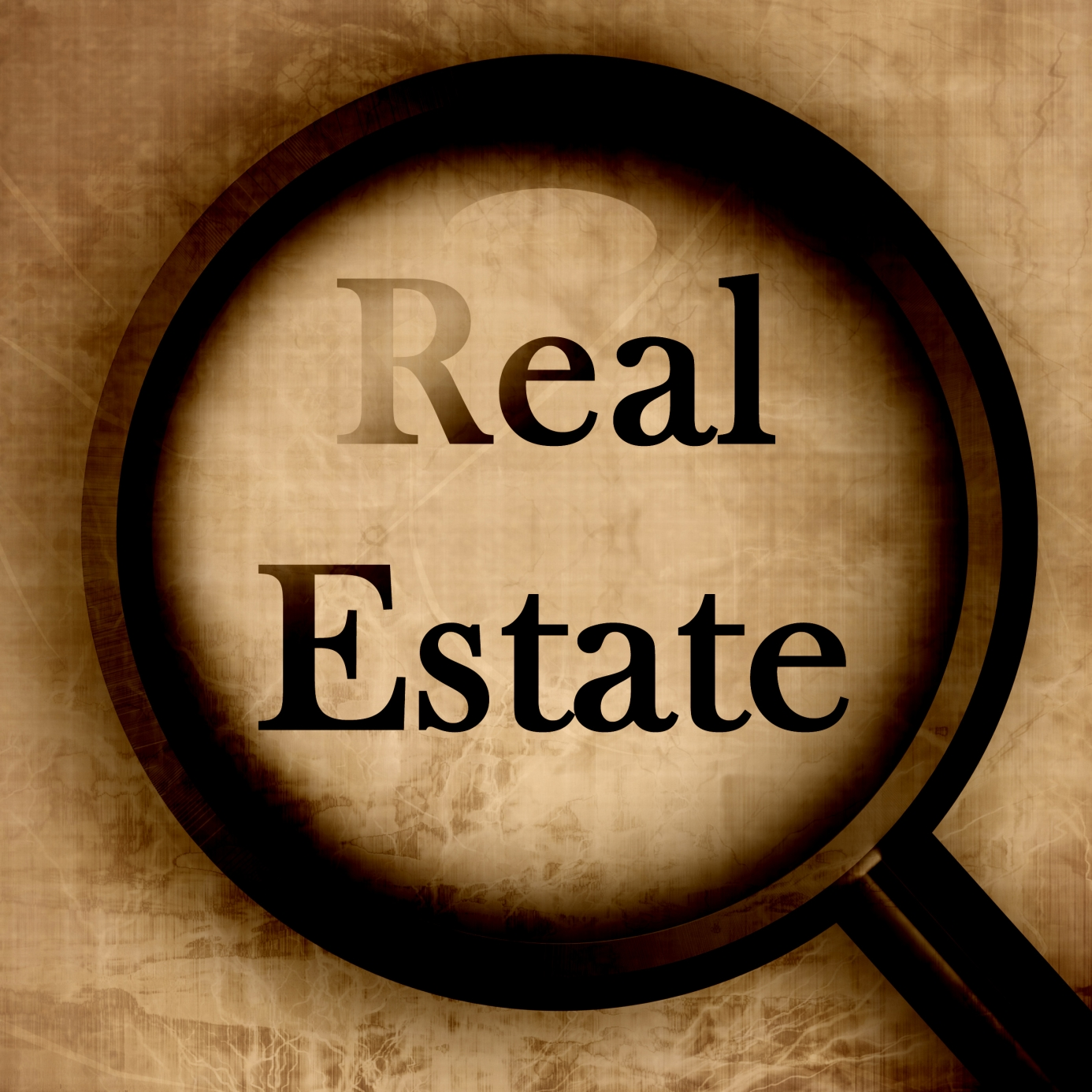 Real Estate Listings in Canada houses condos land